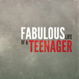 Fabulous Life of a Teenager - Switch